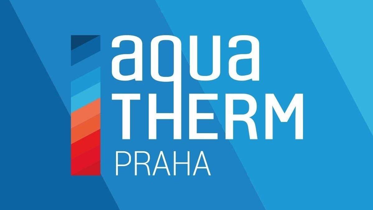 Pozvánka na Aquatherm 2020