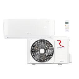Nástěnná split klimatizace Imoto 2,6 kW (R32)