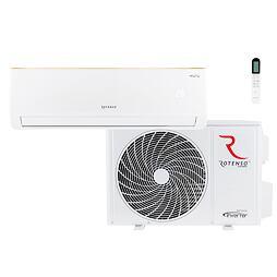 Nástěnná split klimatizace Roni 2,6 kW (R32)