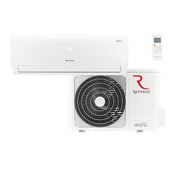 Nástěnná split klimatizace Ukura 2,6 kW (R32)