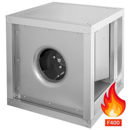 Odtahový ventilační box MPC F4 T 355/4620, MPC 355 D4 F4 T30