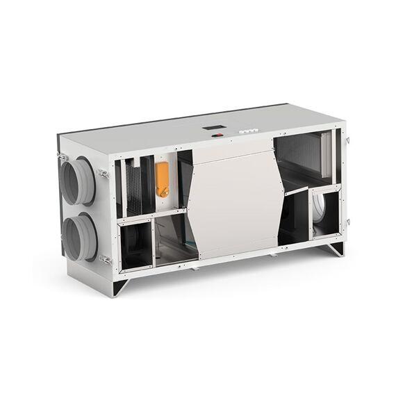 Větrací rekuperační jednotka OnyX Compact 750