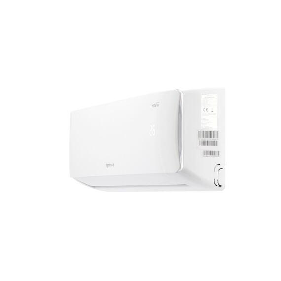 Nástěnná split klimatizace Imoto 7,3 kW (R32)