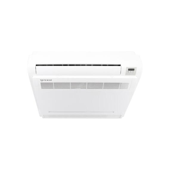 Parapetní jednotka Aneru Multi 3,5 kW (R32)