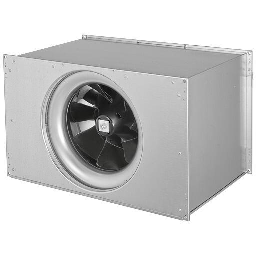 Kanálový ventilátor ELKI 5025/1740, ELKI 5025 E2 10