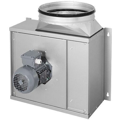 Kuchyňský ventilátor MPX D 225/1990, MPX 225 D2 30