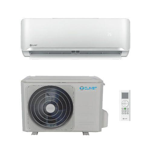 Nástěnná split klimatizace Essential 5,3 kW (R32)