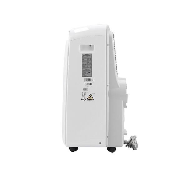 Mobilní klimatizace Giru 3,5 kW