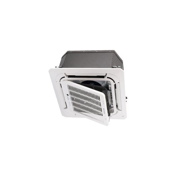 Kazetová jednotka Tenji Multi 3,5 kW (R32)