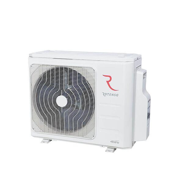 Kondenzační jednotka Unico Nordic 12,1 kW