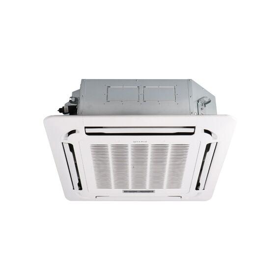 Kazetová jednotka Tenji 3,5 kW (R32)