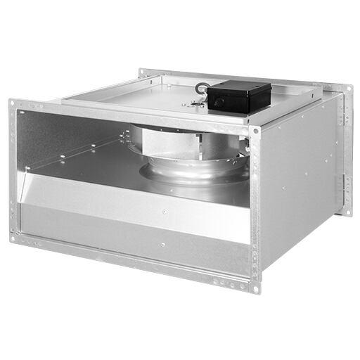Radiální ventilátor KVR 6035/3920, KVR 6035 E4 31