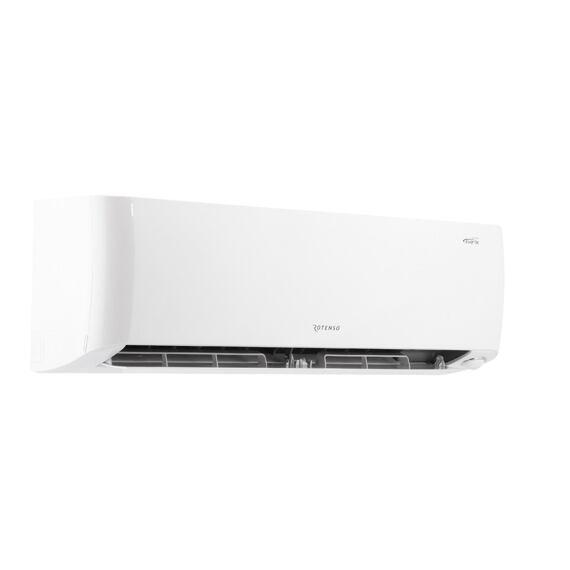 Nástěnná split klimatizace Mirai 3,5 kW (R32)