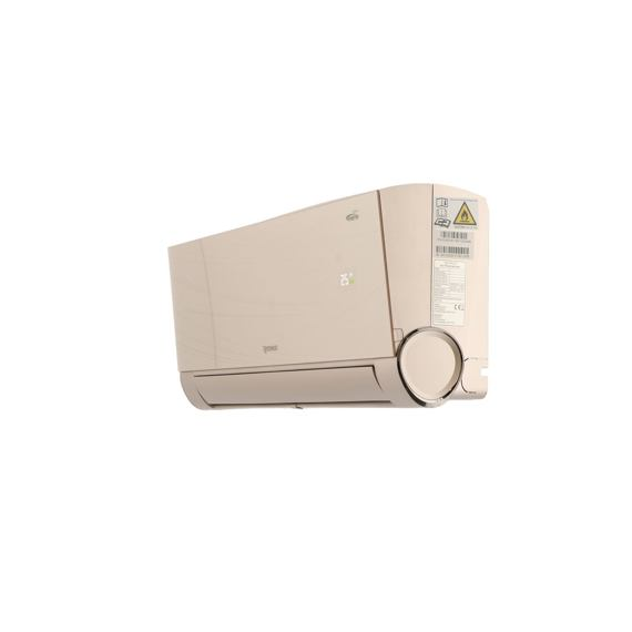Nástěnná split klimatizace Versu Gold Multi 2,6 kW (R32)