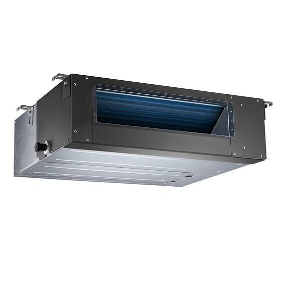 Kanálová jednotka Nevo Multi 5,3 kW (R32)