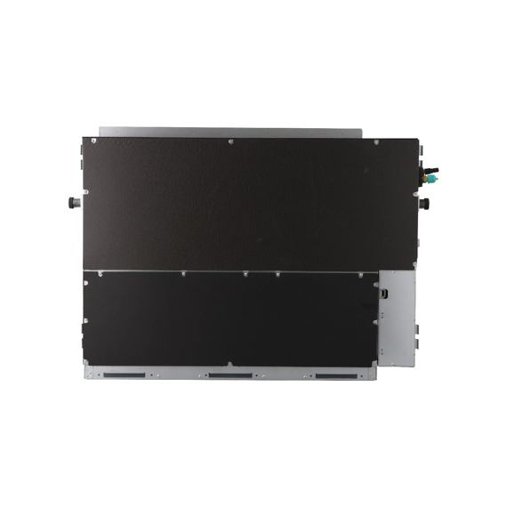 Kanálová jednotka Nevo 8,8 kW (R32)