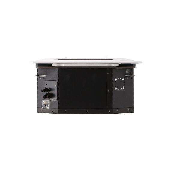Kazetová jednotka Tenji Multi 2,6 kW (R32)